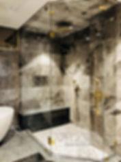 Neo Fix on top Tartaglione 05282019.jpg