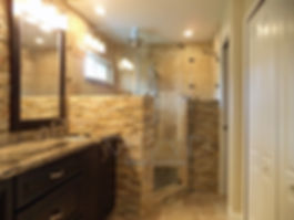 Frameless Shower Doors Orlano