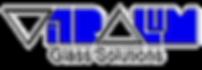 Vitralum Glass Solutions Logo