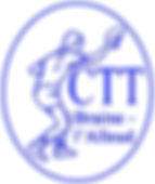 Logo Braine.jpg