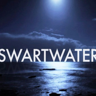 SWARTWATER S1,2,3