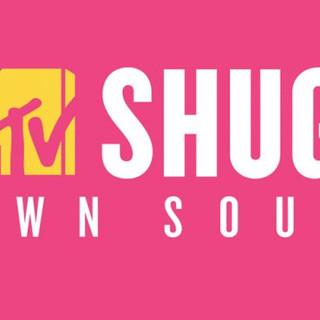 MTV SHUGA Down South