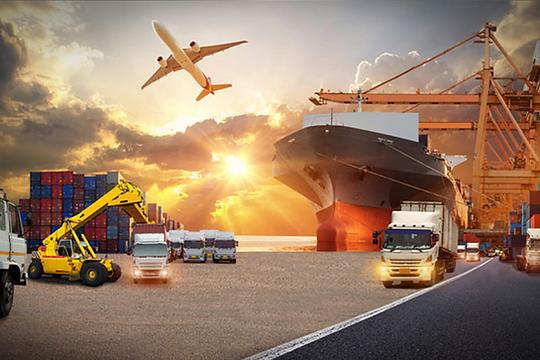 logistics-supply-chain-international-shi