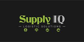 Supply-IQ-Logistic-Solutions.jpg
