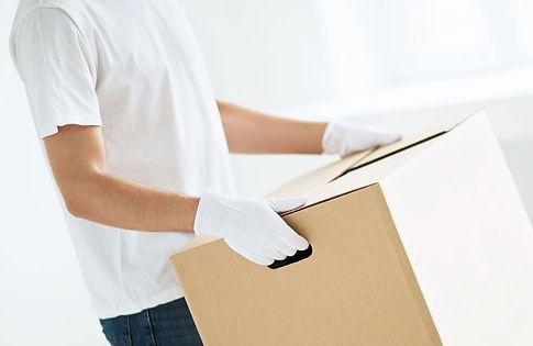 white-glove-delivery.jpg