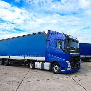 truck-vehicle-with-trailers-background_e