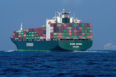 Ocean Freight shipping services .jpg