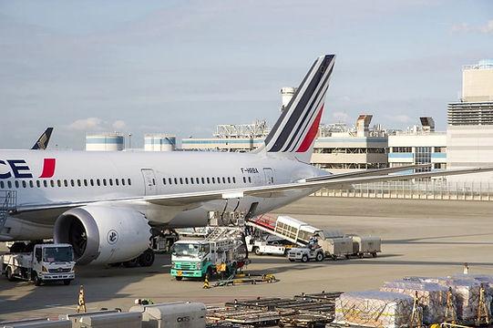 Air Freight Transport.jpg