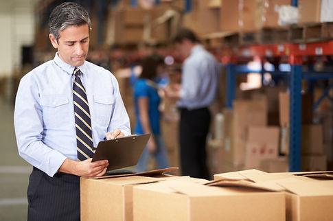 Logistics consulting services.jpg