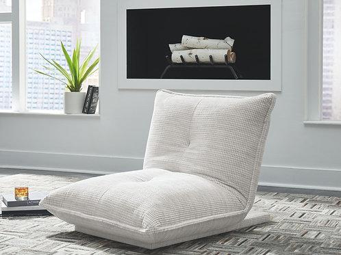 Baxford - Gray - Accent Chair