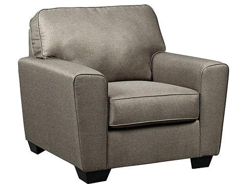 Calicho - Cashmere - Chair