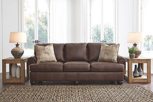 Beamerton - Vintage - Sofa