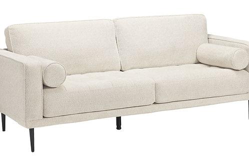 Caladeron - Sandstone - Sofa