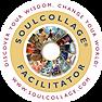 facilitator_logo-slogan_H2v1_5_LR.png