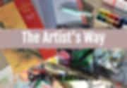 The Artist's Way.jpg
