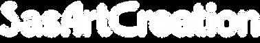 logo wit.png