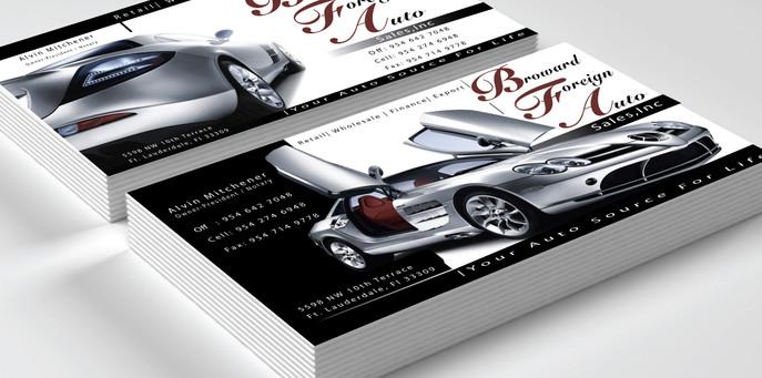 Broward-Cards.jpg