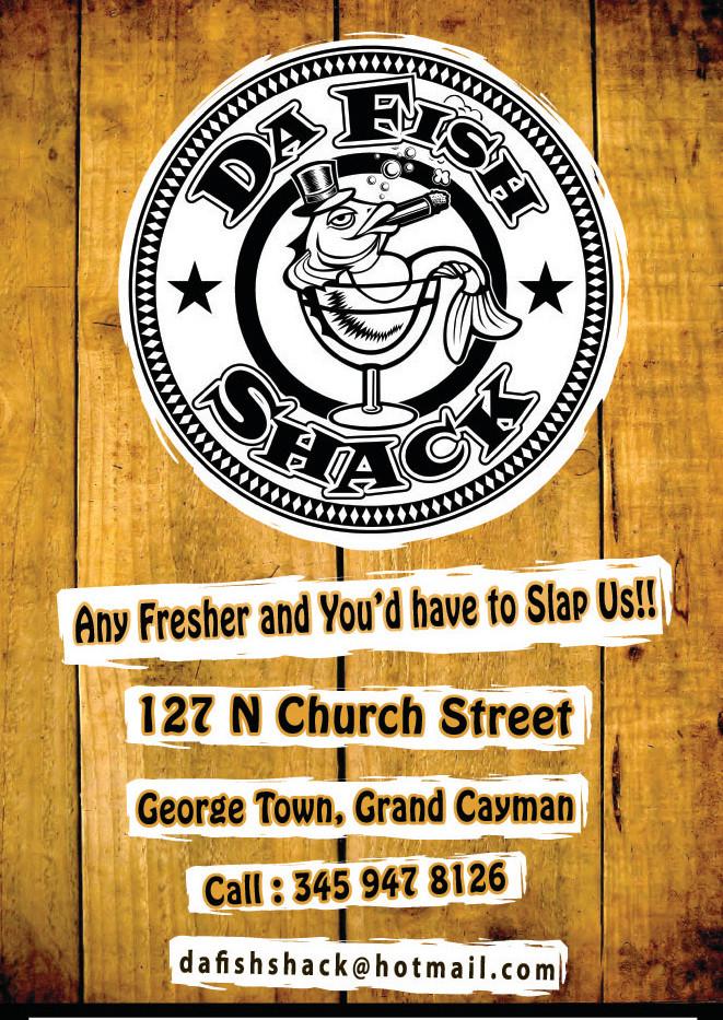 da Fish Shack Bussiness card back2.jpg