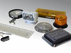 Accessoires Électriques.png