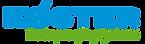 KOESTER-Waterproofing-Systems.png