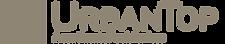Urbantop_Horizontal_Logo_400x79.png