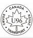 U96-CMVSS.png