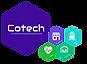 cotech.png
