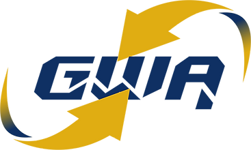 logo 2018 GWA_Email Signature 624px.png