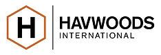 Havwoods-Horizontal-RGB-800px.jpg