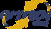 logo 2018 AmtechGWA.png