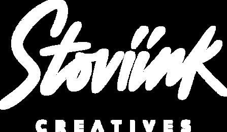 StoviinkWhite.png