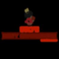 Adobe_Post_20191120_1237060.375624622648