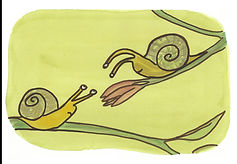 snail_green_update17 (1).jpg
