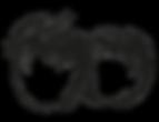 Wilsons Logo Simple 2018 (Mono).png