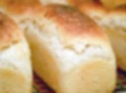 sandwich-loaf-cooling-main.jpg