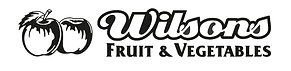 logo black and white long.png