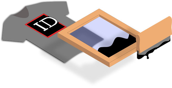 Silkscreen Printing Icons.png