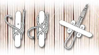 Boating Knots Every Boater Should Know