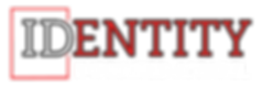 Identity-Logo.png
