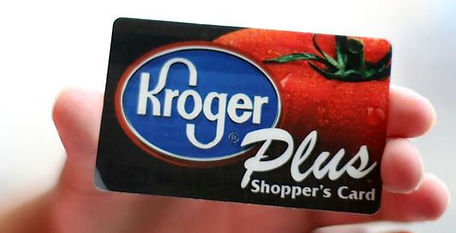 Kroger_Plus_card.jpg