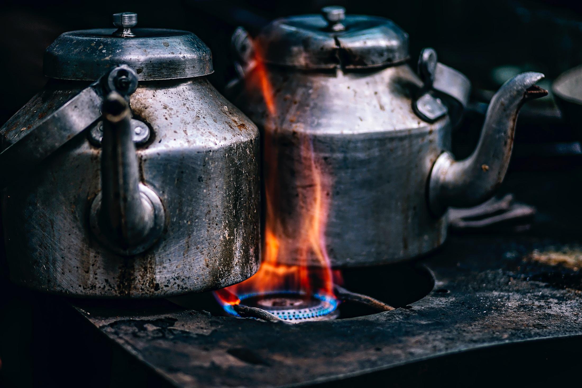 teapots-1858601