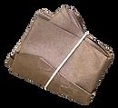 PaperDolls_ObjectPhotos_4.png