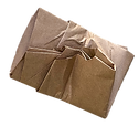 PaperDolls_ObjectPhotos_3.png