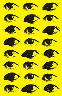 danikwan-Eye-Grid.jpg