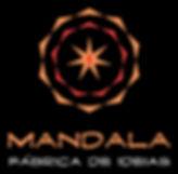 Estandes Mandala
