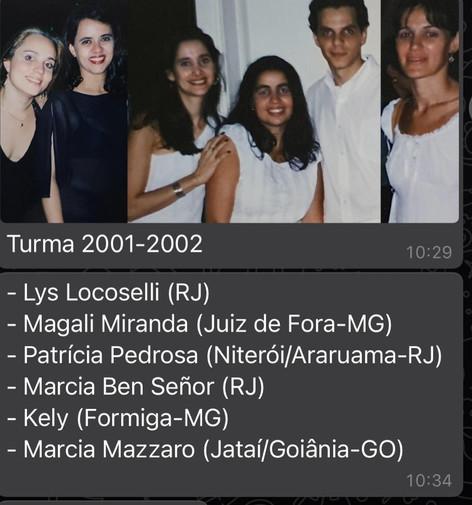 Turma 2001-2002.jpg