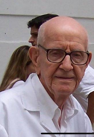 professor_João.jpg
