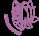 logo_temdewolf_outline_paars_RGB.png