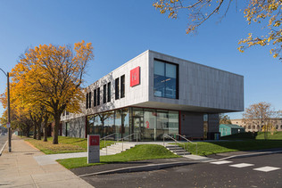 Modular-Education-Building-Harvard-Pagli