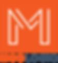MODLOGIQ_transparent Business Card logos